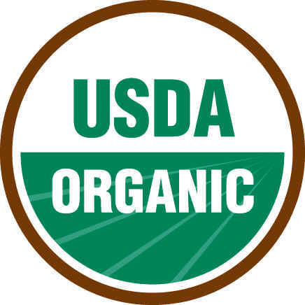 USDA Organic Coffee