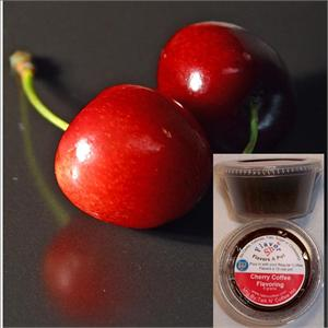 Cherry Coffee Flavoring