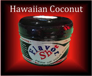 Coconut Coffee Flavoring