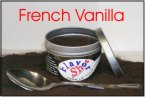 French Vanilla Flavor For Coffee