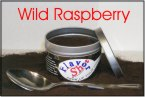 Flavor Shot  Wild Raspberry will flavor your Coffee Pot use oneTablespoon in your Coffee