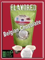 Belgian Chocolate K-Cup