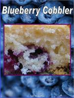 Swiss Water Decaf Blueberry Coffee