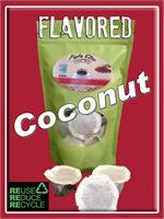 Coconut Coffee for K-Cups