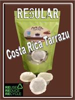 Costa Rica Coffee for K Cups