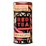 Republic of Tea - Good Hope Vanilla Red Tea with 36 Tea Bags