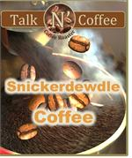 Snickerdewdle Coffee