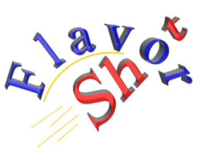 Flavor Shot Coffee Flavoring