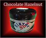 Chocolate Hazelnut Coffee Flavoring