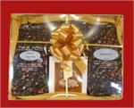 Sweet Delight Coffee Gift Box